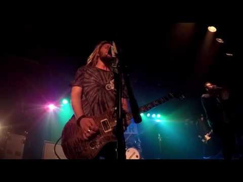 Islander - New Wave (Live in Springfield, Missouri)