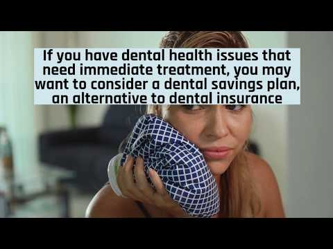 worried-about-affordable-dental-insurance?