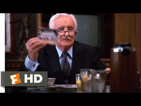 Brewster's Millions (7/13) Movie CLIP - Monty Mails a Rare Stamp (1985) HD