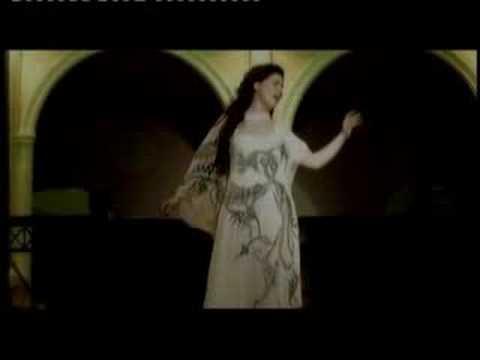 Leyla Saribekyan - Arants Kez