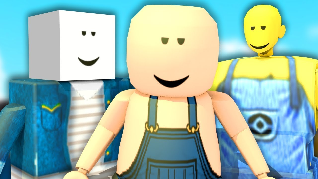 The Roblox Chill Face Is Coming Chill Meme On Me Me Roblox Chill Simulator Youtube