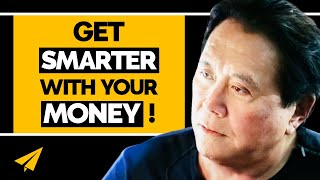 Robert Kiyosaki's Top 10 Rules For Success Volume 2 (@theRealKiyosaki)
