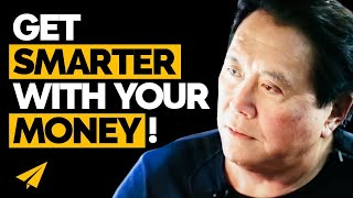 Robert Kiyosaki's Top 10 Rules For Success - Volume 2 (@theRealKiyosaki)