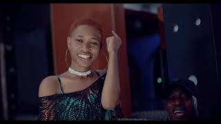 PLM Champion Sound Ft Becka Title X P Mawenge(Official Video)