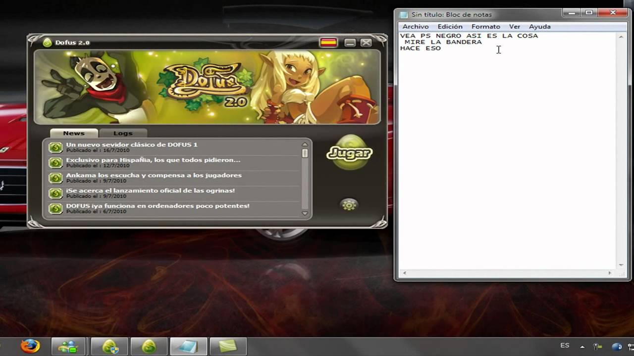 Descargar Crash Bandicoot The Wrath Of Cortex Para Pcsx2
