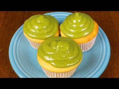 Avocado Desserts That Are Avomazing!