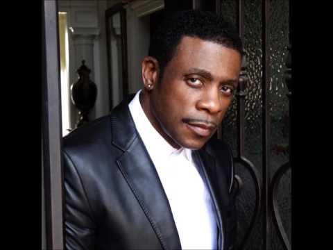 Sweat Hotel intro by Keith Sweat mp3