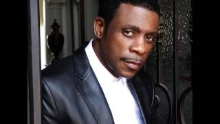 Sweat Hotel intro by Keith Sweat