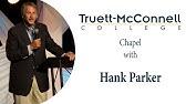 Hank Parker - True Stories - YouTube