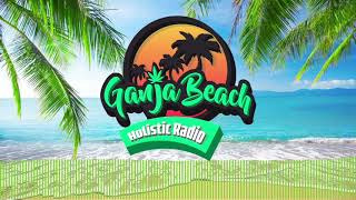 Ganja Beach Radio S2 E1 Take Two