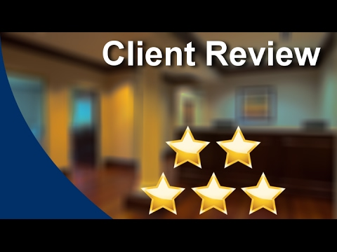 Sparks Law Johns Creek Impressive 5 Star Review by Wendy K.