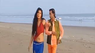 দেখুন Hero Alom মার ছক্কা ছবির সুটিং করতে গিয়ে কি করল   Mar Chakka Movie Shooting   Hero Alom  Funny
