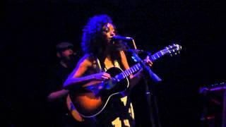 Corinne Bailey Rae - I Would Like To Call It Beauty 10.28.10 Avalon