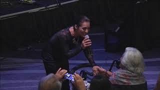 Video Hayedeh - Soghati (Performed by Rana Mansour) سوغاتی هایده - رعنا منصور download MP3, 3GP, MP4, WEBM, AVI, FLV Agustus 2018