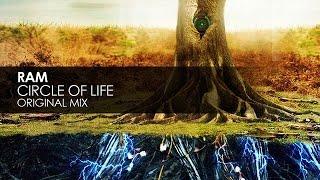 RAM - Circle Of Life