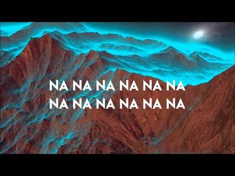 Feelings on Fire Akcent feat Ruxandra Bar