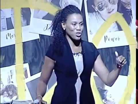 Going Beyond Ministries with Priscilla Shirer - Equipped with Armor