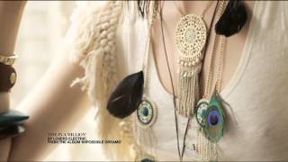Fashion to Fall for at eQUIP featuring Lovers Electric Thumbnail