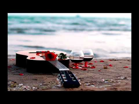 Romantic Guitar Ringtone | Ringtones for Android | Instrumental Ringtones
