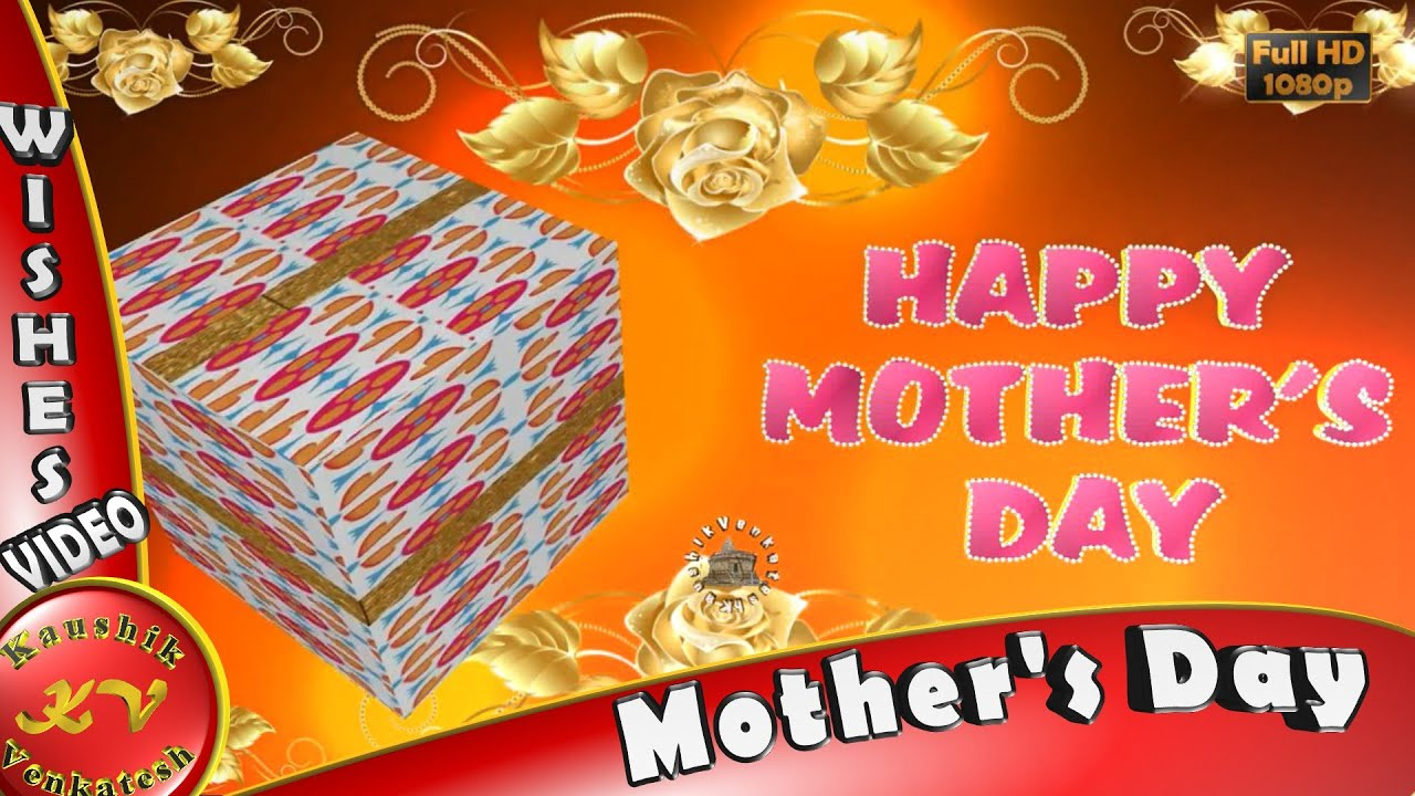 Happy mothers day 2017wisheswhatsapp videogreetingsanimation happy mothers day 2017wisheswhatsapp videogreetingsanimationmessages quotesmom daydownload kristyandbryce Image collections