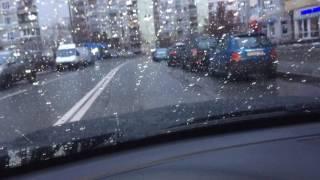 Стук на холодную Стук на холодную BMW 320d E90 N47, часть 2