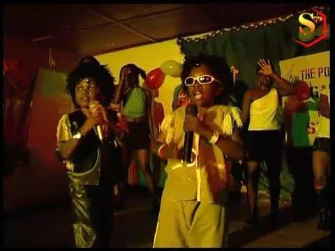 """Download REGGAE BOYS 3 """"Aki & Pawpaw"""" Latest Nollywood Nigerian Movies"""