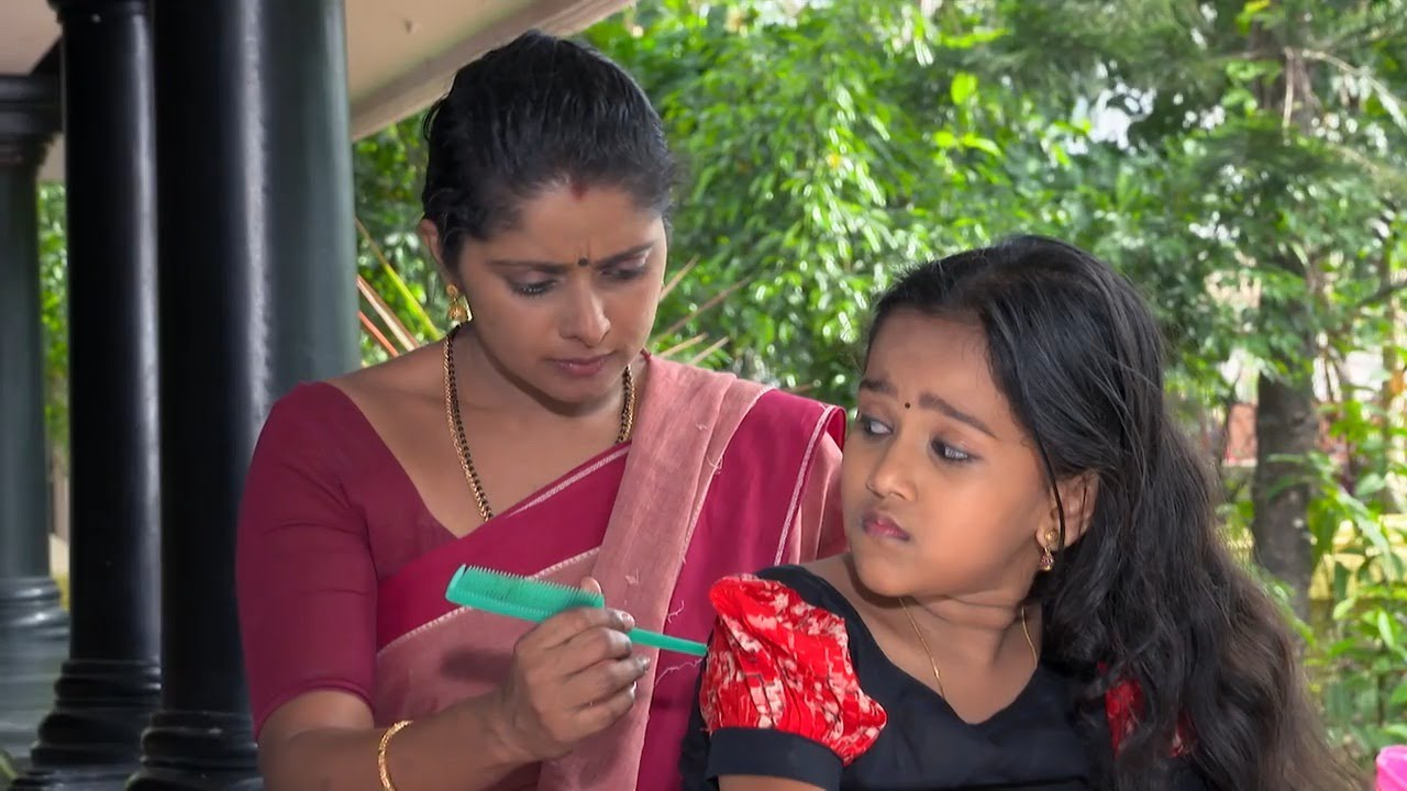 #Sthreepadham |  After a long time, will Suraj & Bala meet..? | Promo