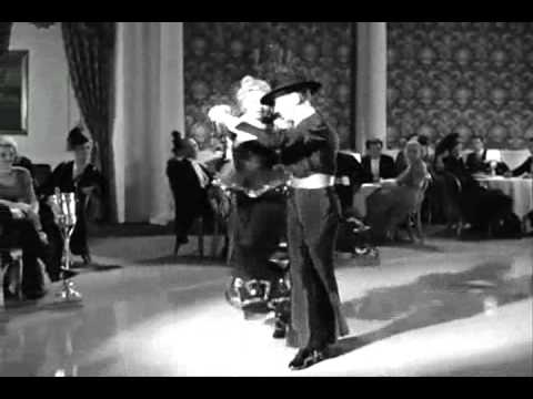 Singin In The Rain Umbrella Fred Astaire And Ginger Rogers Youtube