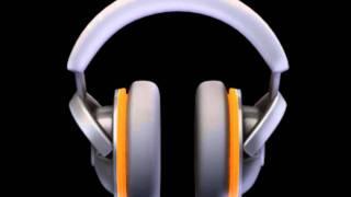 Zero Gravity -- The Teddybears [HD] [Download]