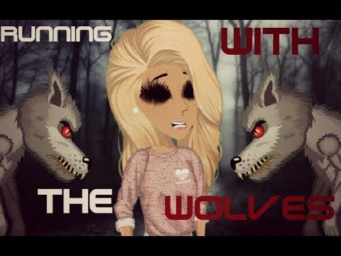 Running with the wolves - Msp