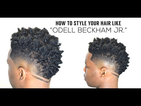 how to style your hair like a greaser lil baby fresh cut twists sponge 7280