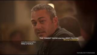 Пожарные Чикаго 5 сезон 5 серия, трейлер
