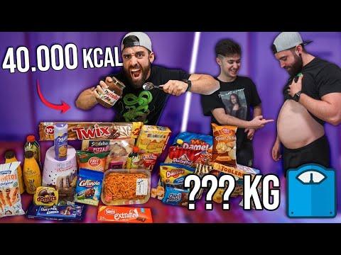 cuÁnto-peso-puedo-ganar-comiendo-40.000-kcal-en-10-minutos-(comiendo-comida-basura-sin-limites)