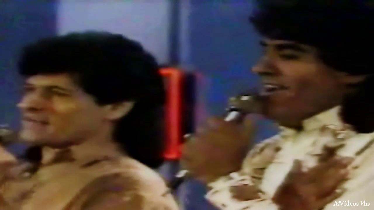 Bob E Robson Uma Noite De Amor Toalha De Banho Youtube