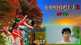 AASHIQUI3 NEW MOVIE 2017