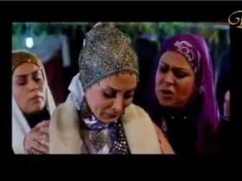 Mohsen Yeganeh feat Mohsen Chavoshi Nashkan Delamo With Kurdish Subtitle