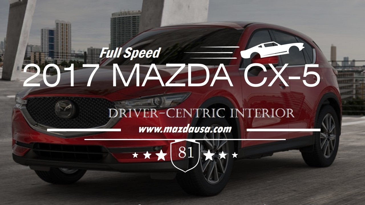 the else price soty cx that total competition redesign mazda of blows everything suv autos off year a doors