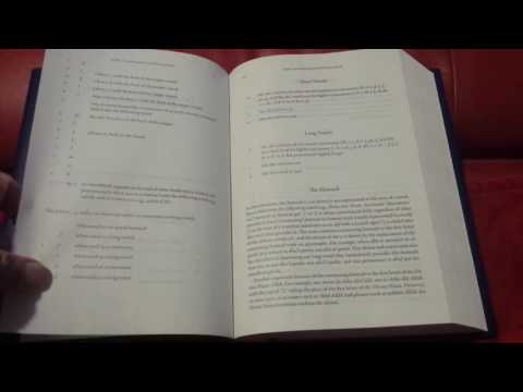 The Study Quran:  Book Review, the Best English Translation of Quran Available