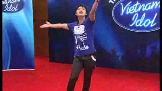 Vietnam Idol 2010  Nh ng clip  không     d  du c  c a thí sinh các mi n   Nh c Vi t   Âm nh c   2sao vietnamnet vn   5