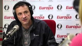 La Radio cu Andreea Esca și Claudiu Bleonț