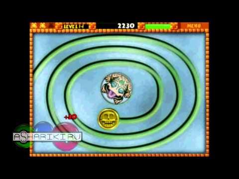 Игры Зума онлайн - играть бесплатно