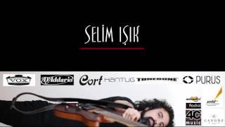 Selim Işık - Islak Islak Drum Backing Track (Davulsuz Alt Yapı)