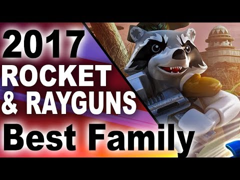 best-family-game-of-2017---rocket-&-rayguns---electric-playground
