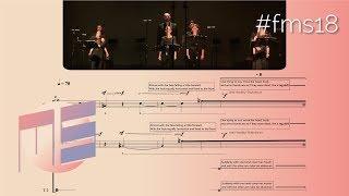 Download Video Patricia Martínez — Voces Otras [w/ score] MP3 3GP MP4