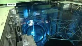 Atomkraftwerke weltweit: Wer ist besonders gefährdet? | Global 3000