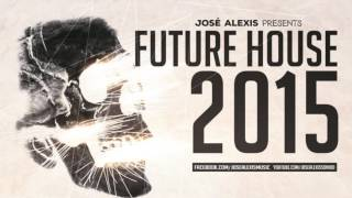 Future House & Deep Party Hits 2015 | Best of November | Mix #1 (Oliver Heldens & Tchami Style)