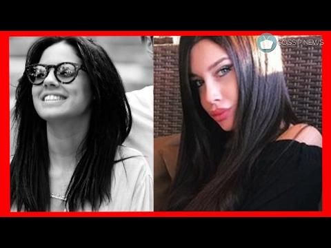 Gossip: Scontro fra Asia e Giulia De Lellis sui social... ecco cos'è successo!
