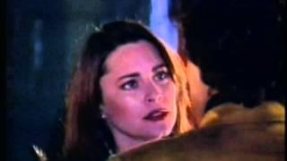 Вдова Бланко | La Viuda de Blanco 1996 Серия 43