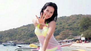 Download Goyang #POPPYANABELLE