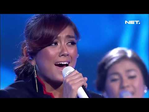AGNEZ MO ft  Her students THINGS WILL GET BETTER Live [HD]